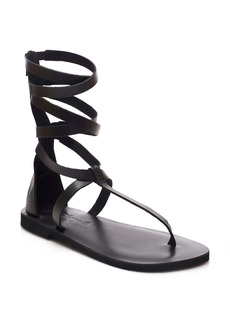 Free People Anya Gladiator Sandal