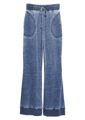 Free People Cozy Cool Lounge Pants