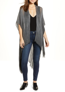 Free People Day Dream Duster