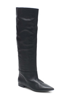 Free People Hawley Knee High Boot (Women)