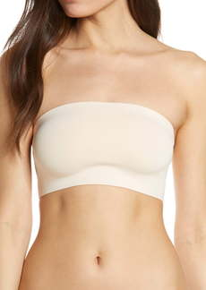 Free People Intimately FP Nina Bandeau Bralette