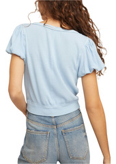 Free People Molly Top