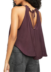 Free People My Oh My Tank