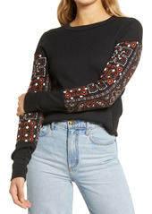Free People Nikki Layering Top