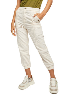 Free People Revival Joggers