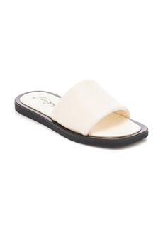 Free People Wren Slide Sandal (Women)