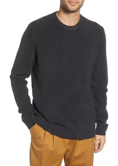 French Connection Aries Fisherman Sweater