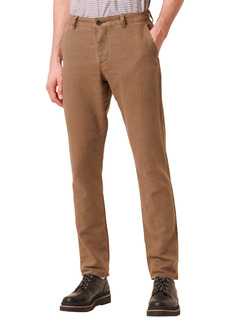 French Connection Cotton Blend Trousers