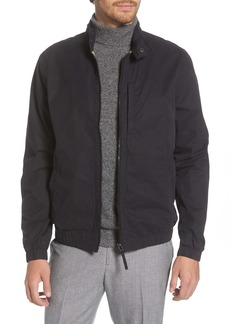 French Connection Harrington Regular Fit Jacket