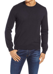 French Connection Regular Fit Crewneck Sweater