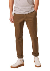 French Connection Slim Fit Pants