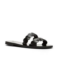 Frye Azalea Slide Sandal (Women)