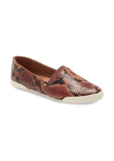 Frye Melanie Stud Slip-On Sneaker (Women)