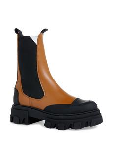 Ganni Chelsea Boot (Women)