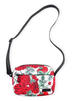 Ganni Festival Crossbody Bag