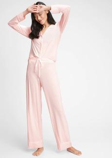 Gap Adult Pajama Pants in Modal