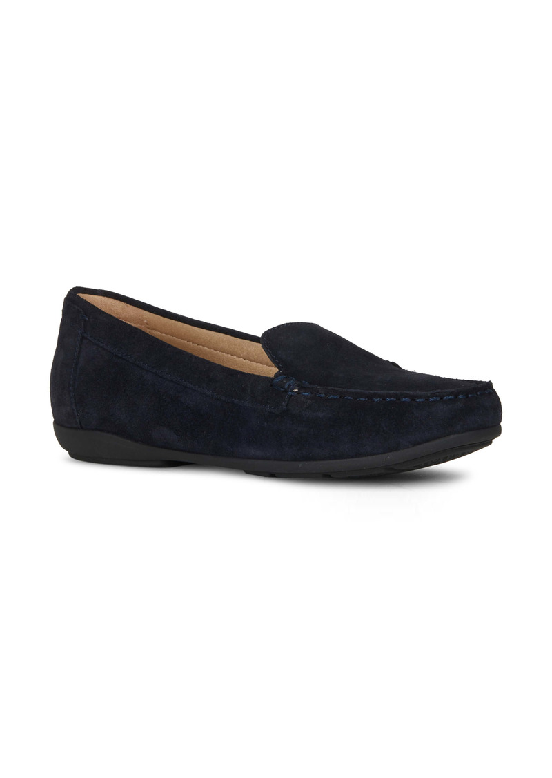 Geox Annytah Moc Loafer (Women)
