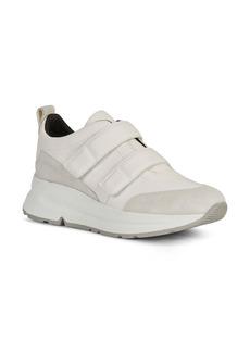 Geox Backsie Sneaker (Women)