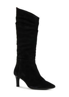 Geox Bibbiana 32 Boot (Women)