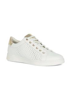 Geox Jaysen 59 Low Top Sneaker (Women)