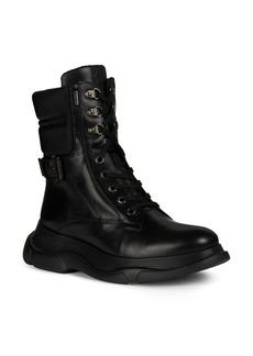 Geox Macaone Boot (Women)