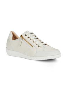Geox Myria Sneaker (Women)