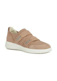 Geox Noovae 2 Sneaker (Women)