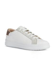 Geox Pontoise 17 Sneaker (Women)