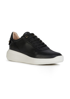 Geox Rubidia Sneaker (Women)
