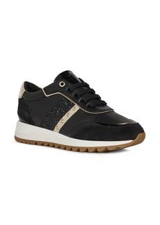 Geox Tabelya Sneaker (Women)