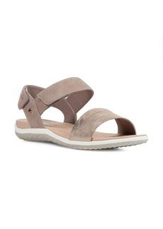 Geox Vega 32 Sandal (Women)