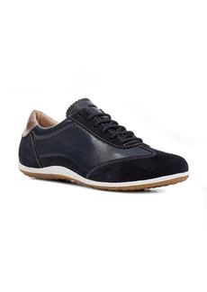 Geox Vega 33 Sneaker (Women)