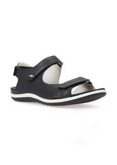 Geox Vega Sandal (Women)