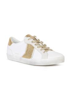 Geox Warley 18 Sneaker (Women)