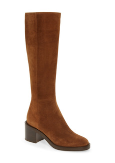 Gianvito Rossi Knee High Boot (Women)