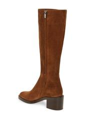 Gianvito Rossi Knee High Boot (Women)