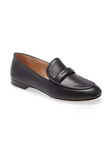Gianvito Rossi Loafer (Women)
