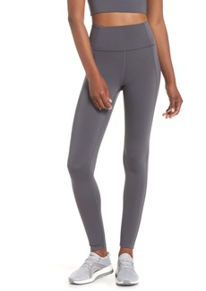 Girlfriend Collective High-Rise Leggings