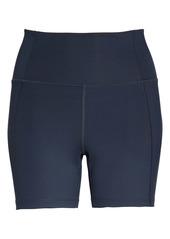 Girlfriend Collective High Waist Running Shorts