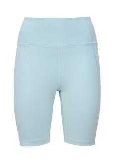 Girlfriend Collective High Waist Biker Shorts