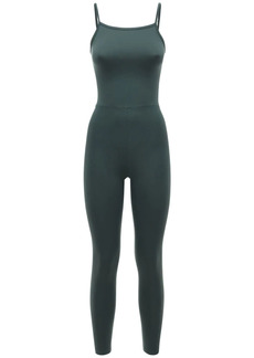 Girlfriend Collective The Unitard Jumpsuit