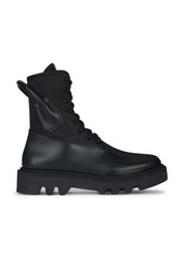 Givenchy Combat Boot (Women)