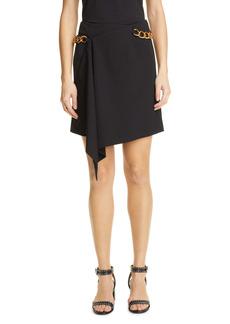 Givenchy Miniskirt