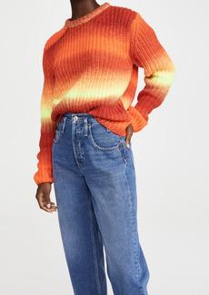 Golden Goose Adeline Sweater