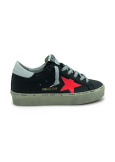 Golden Goose Hi Star Platform Sneaker (Women)