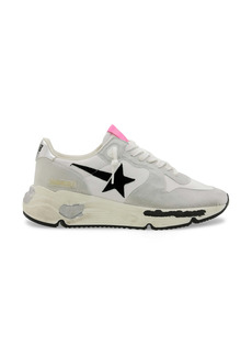 Golden Goose Running Sole Sneaker (Women)
