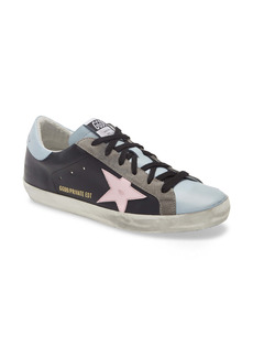 Golden Goose Super-Star Private Edition Sneaker (Women) (Nordstrom Exclusive)