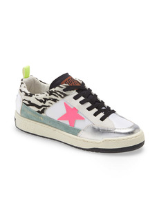 Golden Goose Yeah Low Top Sneaker (Women) (Nordstrom Exclusive)
