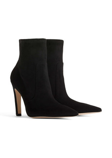 Good American The Icon Bootie (Women) (Nordstrom Exclusive)