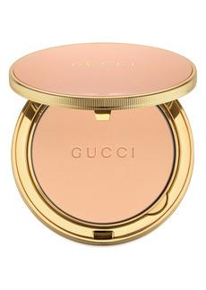 Gucci Poudre De Beauté Mattifying Natural Beauty Setting Powder